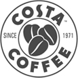 costa_coffee